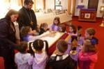 Holy Protection Preschool September Enrollment Now