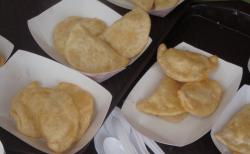 Pierogie Sale  - Homemade and Delicious