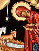 Icon Exhibit at Villanova University-Sunday, December 2