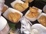 Pierogi Day - Come help