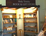 Holy Trinity Book and Gift Store Grand Reopening