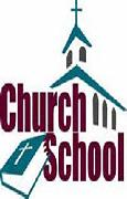 Church School Program